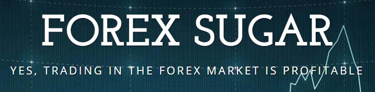 Forex Sugar presentation
