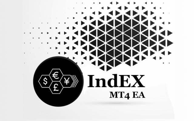 IndEX EA