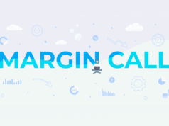 How to Navigate Your Way Through Margin Calls