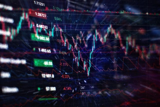 When Things Get Slippy in Forex: What Is Slippage?