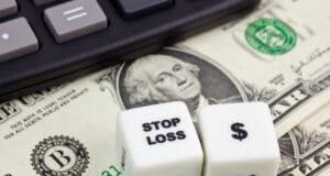 What Are Guaranteed Stop Loss Orders in Forex?