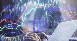How to shift your trading styles easily