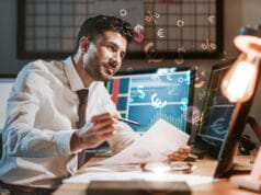 4 Careers in Forex You May Not Have Heard About Aside From Trading