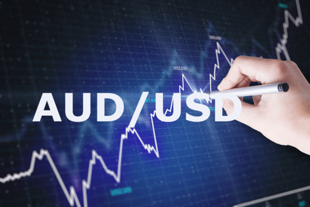 AUD/USD Forecast Ahead of RBA Decision and NFP Data