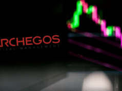 Lessons From the Archegos Collapse for Forex Traders
