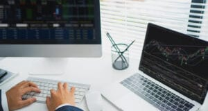 Day Traders vs. Position Traders: What You Need to Know