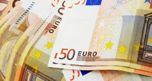 The 3 Most Impactful EUR Economic Indicators for Forex Fundamental Analysis
