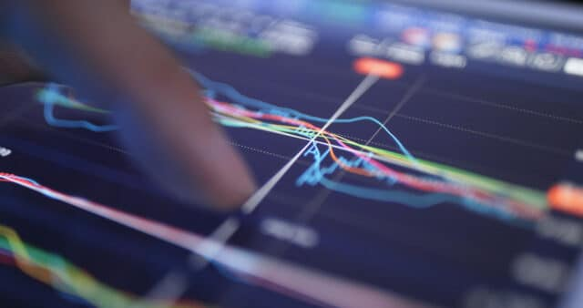 FX Majors, Indices, and Commodities — Weekly Outlook