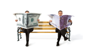 How to Stay Ahead of The Forex Market Using News Release