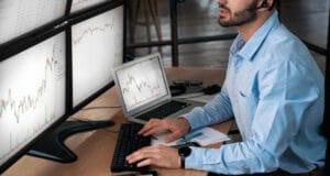 Balancing Your Portfolio as a Position Trader