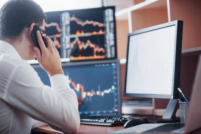Stop Hunting in Forex: Does It Actually Exist?