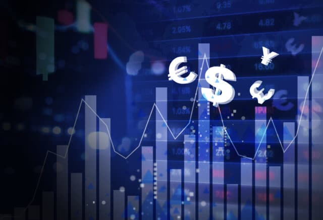 FX Majors, Dollar Index, Gold, and Oil — Weekly Outlook