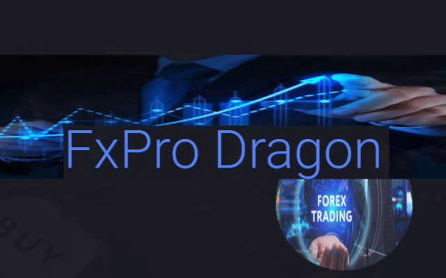FXPro Dragon