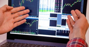 Forex Trading: How to Develop Your Style