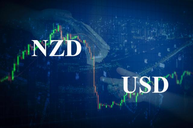 NZDUSD: Pair Loses Momentum Ahead of Business Confidence Report