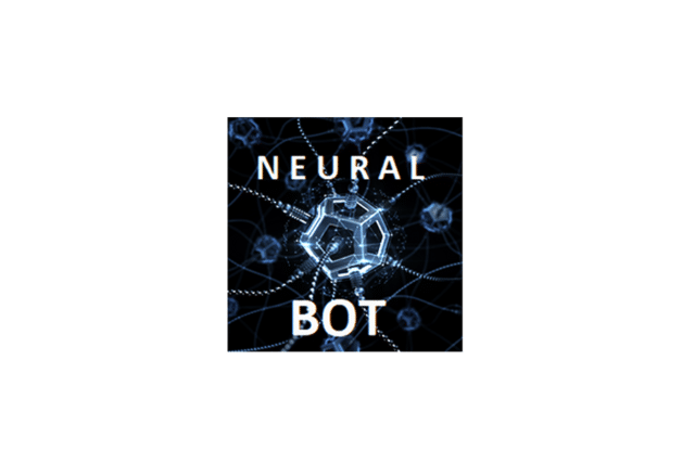 Neural BOT