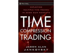 4 More Powerful Concepts to Learn From the Time Compression Book (Part 2)