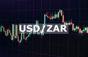 USD/ZAR: Rand Rallies Despite Strong SA Debt Surge