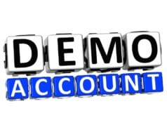 Why Every Beginner Needs a Demo Account