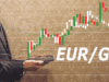 EUR/GBP Forecast: The Pair Loses Gains Amid UK Reopening and ECB Rising Divisions