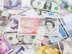 How to Diversify Your Portfolio With Foreign Currencies