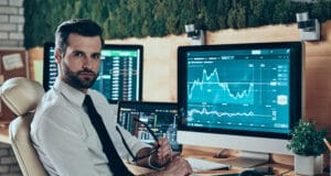 4 Things You Need to Know Before You Start Your Forex Trading Career