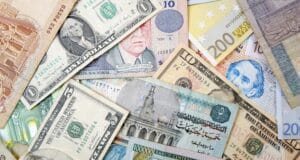 Multi-Currency Note Facility: An Ideal Capital Raising Instrument for Multinationals