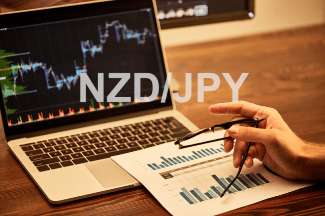 NZDJPY Tanks as NZ Treasury Officials Warn of Rising Debt Share on GDP