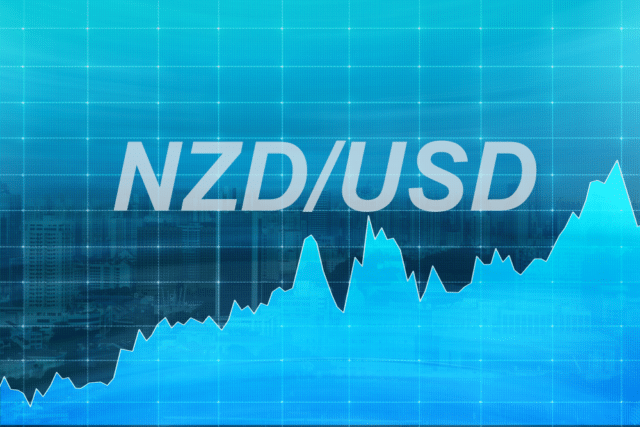 NZD/USD Forecast: What Next After the Hawkish RBZ Decision