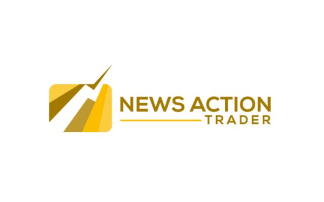 News Action Trader