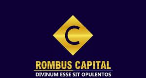 Rombus Capital