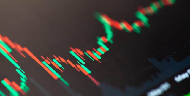 How to Identify the End of a Trend in Forex