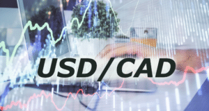 USD/CAD Forecast as Divergence Between Fed and BOC Emerges