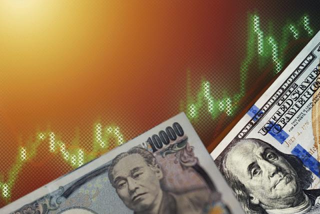 USDJPY Forecast After Mixed Japan Business Sentiment Data
