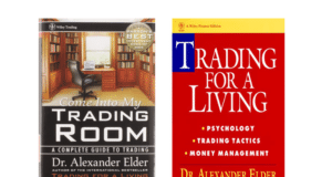 The 'Three Ms' Concept From Dr. Alexander Elder's Trading Books: Why It's Important in Forex
