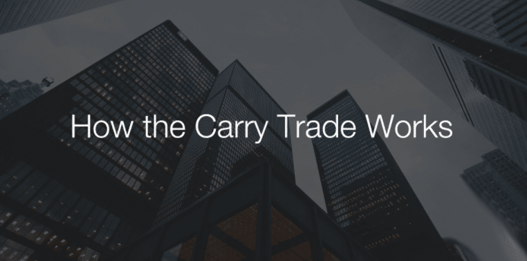 image introducing carry trade
