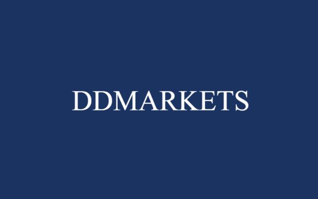 DDMarkets