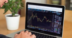 5 Skills to Master Before Forex Trading Full Time