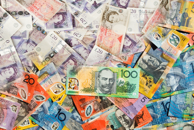 GBPAUD Outlook: Further Gains Looking Likely As the British Economy Opens and Australia Struggles