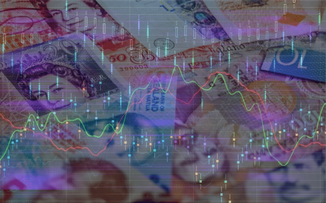 GBPNZD Analysis: Pair Looking to Cross 2.0000 Despite the Rise in NZ Home Consents