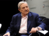 This One Piece of Advice From George Soros Will Help You Immensely in Your Forex Trading