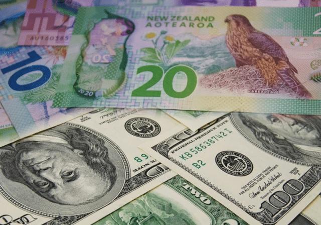 NZD/USD Analysis: Bearish Pattern Ahead of RBNZ Interest Rate Decision