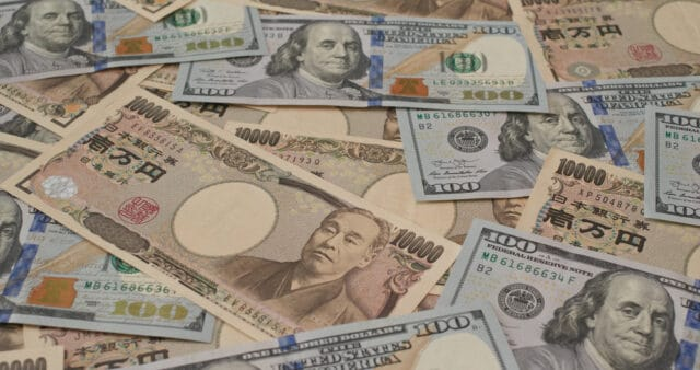 USDJPY Outlook: No End in Sight for JPY Decline Ahead of CPI Report Release