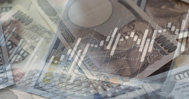 USDJPY Forecast as Japan's Producer Inflation Rockets Higher