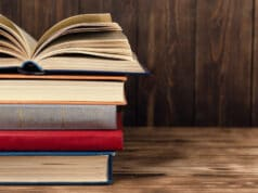 Best Trading Books to Read That You Can Apply in Your Forex Trading
