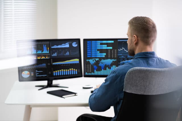 Copy Trading Platforms and Strategies