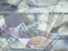 EURUSD Forecast: On the Cusp of a Major Bearish Breakout