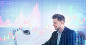 Best Scalping Practices in Forex Trading