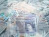 GBPUSD Forecast: Bullish Engulfing Forms Ahead of UK GDP Data
