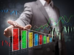 Role of Interest Rate Parity in Forex Trading